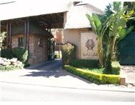 1 Bedroom Apartment / flat to rent in Sandton