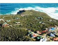 Property for sale in Herolds Bay