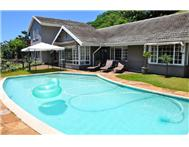 Property to rent in La Lucia