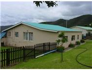 R 610 000 | House for sale in Patensie Jeffreys Bay Eastern Cape