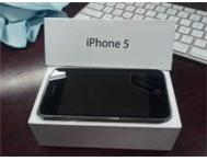 Apple iPhone 5 64GB On Offer Johannesburg