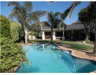 5 Bedroom house in Summerstrand