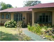 3 Bedroom House for sale in Sasolburg