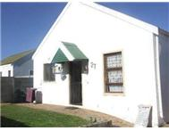 R 550 000 | House for sale in Belmont Park Kraaifontein Western Cape