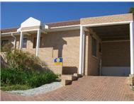 R 830 000 | House for sale in Denneoord George Western Cape