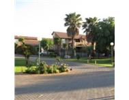 House to rent monthly in GLEN MARAIS KEMPTON PARK