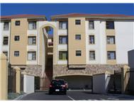 Apartment to rent monthly in BRACKENFELL BRACKENFELL