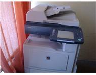 Great Office Printer in good Condition