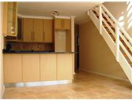 2 Bedroom Apartment / flat to rent in Baviaanskloof